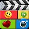 Video Collage Maker 17.7 Apk