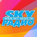 SKY Radio - SKY Радио