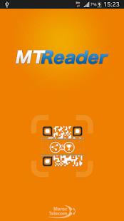 MT Reader