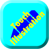 TouchIllustration