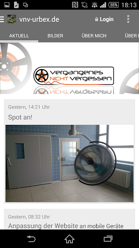vnv-urbex.de