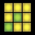 Gen-Y Pad icon