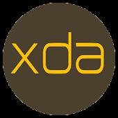 ws83XDA - Theme for Apex/Nova