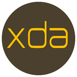ws83XDA - Theme for Apex/Nova - Android Apps on Google Play