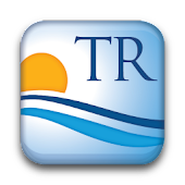 Two Rivers Bank & Trust Mobile