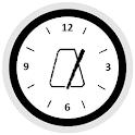 Metronome N Timer Pro icon