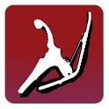 Digital Capo icon