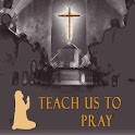 Teach Us To Pray icon