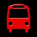 A Coruña Urban Buses logo