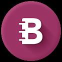 D2L Binder icon