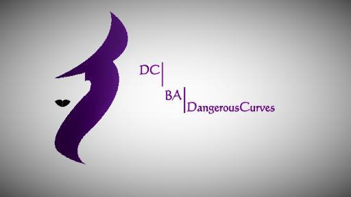 Dangerous Curves Convention