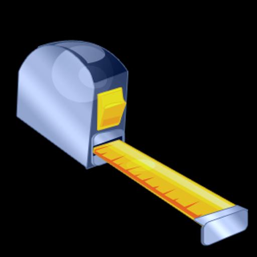 Imperial / Metric Converter +