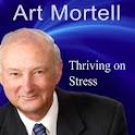 Thriving on Stress