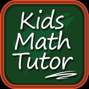 Apk game  Kids Math Tutor   free download