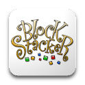Blockstacker logo