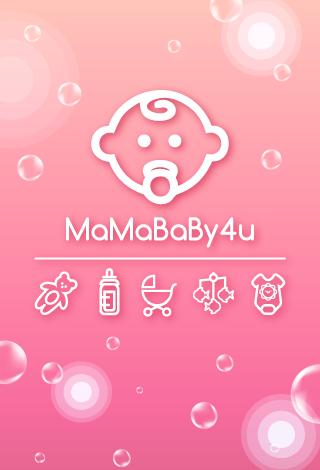 MaMaBaby4u