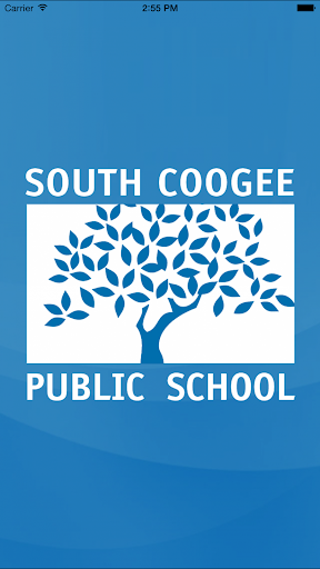 South Coogee Public School