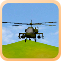 Aircraft Shooter icon