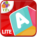 Kids Preschool Essentials Lite icon