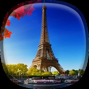 巴黎春天 個人化 App LOGO-硬是要APP