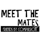 Meet The Mates (Official App)