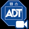 ADT Viewguard logo