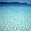 Clear Sea Live Wallpaper icon