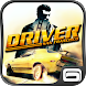 Driver San Francisco icon