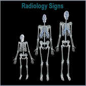 Radiology Signs