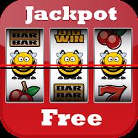 Jackpot slot 2.1.3