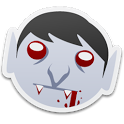 Vampire Wallpapers icon