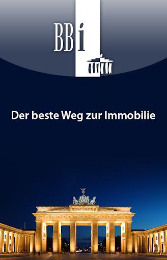 Berlin-Brandenburg-Immobilien