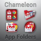 Chameleon App Folders icon