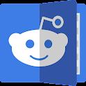 Reddit Now APK Cracked Download