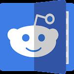Now for Reddit v4.0.3 (Pro)