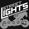 Streetlights icon