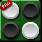 Ultima Reversi Pro icon