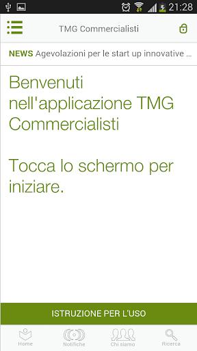 TMG Commercialisti
