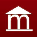 Museen – Hessen logo