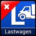 iTheorie Lastwagen Premium icon
