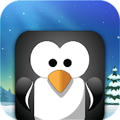 Penguin Pounce