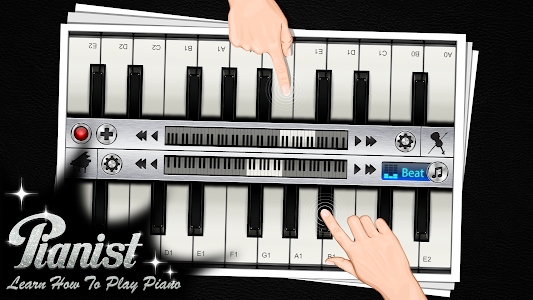 Piano Teacher v20140925