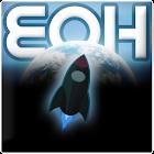 EOH icon
