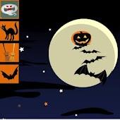 Halloween Express 2