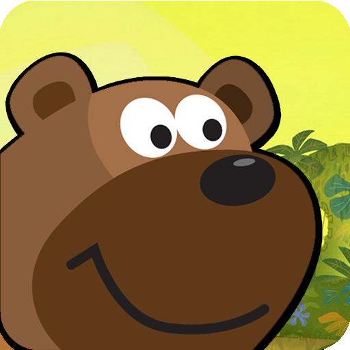 Bear Match Saga