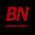 Fake Breaking News Maker icon