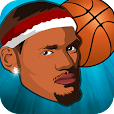Floppy Basketball file APK for Gaming PC/PS3/PS4 Smart TV