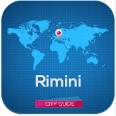 Rimini Guide, Hotels, Weather
