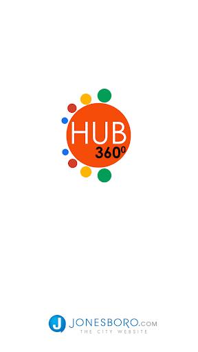 Hub360
