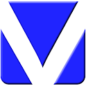 RadioVareseWeb